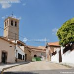 Foto Iglesia de San Pedro Apóstol de Ribatejada 31