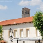 Foto Iglesia de San Pedro Apóstol de Ribatejada 33