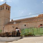 Foto Iglesia de San Pedro Apóstol de Ribatejada 34
