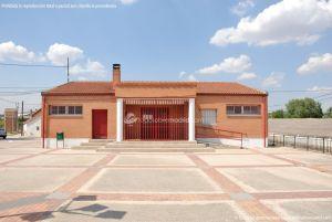 Foto Colegio Público de Ribatejada 1