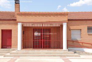 Foto Colegio Público de Ribatejada 2