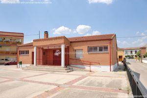 Foto Colegio Público de Ribatejada 3