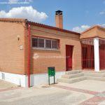 Foto Colegio Público de Ribatejada 4