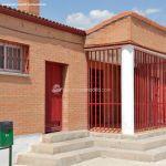 Foto Colegio Público de Ribatejada 5