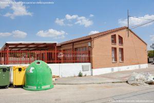 Foto Colegio Público de Ribatejada 7