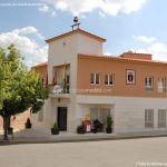 Foto Ayuntamiento Ribatejada 4