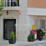 Foto Ayuntamiento Ribatejada 9