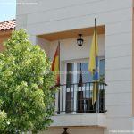 Foto Ayuntamiento Ribatejada 10