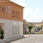 Foto Ayuntamiento Ribatejada 15