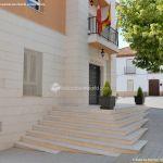 Foto Ayuntamiento Ribatejada 17