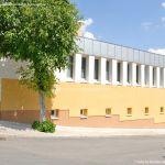 Foto Gimnasio Municipal de Ribatejada 1