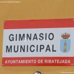 Foto Gimnasio Municipal de Ribatejada 3