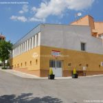 Foto Gimnasio Municipal de Ribatejada 6