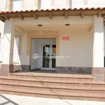 Foto Centro Cultural de Ribatejada 3