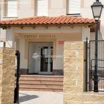 Foto Centro Cultural de Ribatejada 7