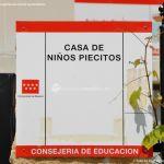 Foto Casa de Niños Piecitos 1