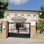 Foto Casa de Niños Piecitos 2