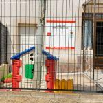 Foto Casa de Niños Piecitos 3