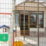 Foto Casa de Niños Piecitos 4