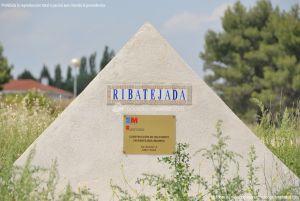 Foto Helipuerto Summa en Ribatejada 1