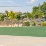 Foto Parque Infantil en Ribatejada 6