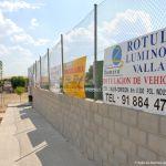 Foto Instalaciones deportivas en Ribatejada 2