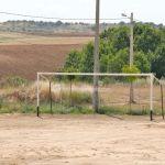 Foto Instalaciones deportivas en Ribatejada 5