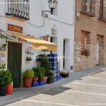 Foto Calle Mayor Alta 3