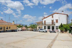 Foto Plaza de Televisión Española 11
