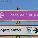 Foto Casa de Cultura Robledillo de la Jara 1