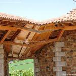 Foto Casa de Cultura Robledillo de la Jara 3