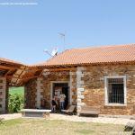 Foto Casa de Cultura Robledillo de la Jara 4