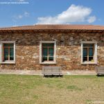 Foto Casa de Cultura Robledillo de la Jara 5