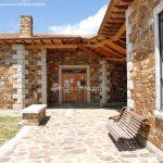 Foto Casa de Cultura Robledillo de la Jara 6