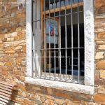 Foto Casa de Cultura Robledillo de la Jara 9