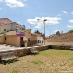 Foto Casa de Cultura Robledillo de la Jara 10