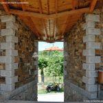 Foto Casa de Cultura Robledillo de la Jara 12