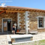 Foto Casa de Cultura Robledillo de la Jara 13