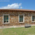 Foto Casa de Cultura Robledillo de la Jara 14