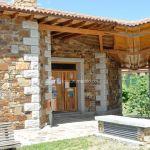 Foto Casa de Cultura Robledillo de la Jara 15