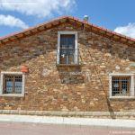 Foto Casa de Cultura Robledillo de la Jara 16