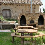 Foto Casa de Cultura Robledillo de la Jara 19