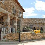 Foto Casa de Cultura Robledillo de la Jara 31