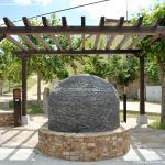 Foto Pozo tradicional en Robledillo de la Jara 4