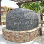 Foto Pozo tradicional en Robledillo de la Jara 5