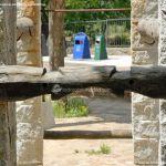 Foto Potro de Herrar en Robledillo de la Jara 6