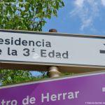 Foto Residencia 3ª Edad en Robledillo de la Jara 1