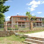 Foto Residencia 3ª Edad en Robledillo de la Jara 2