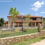 Foto Residencia 3ª Edad en Robledillo de la Jara 3