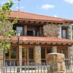 Foto Residencia 3ª Edad en Robledillo de la Jara 4